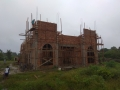 Budowa-nowej-kaplicy
