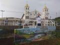Kościół-w-Melgaço
