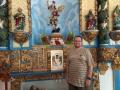 Parafia-Św-Michała-Archanioła