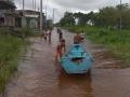 Powódź-droga-do-jednej-z-kaplic
