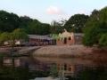 Wizyta-duszpasterska-w-wiosce