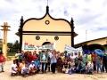Parafia w Antoniego w Chaves wita nowych księży
