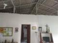Plebania w Chaves