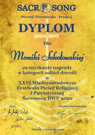 dyplom-Monika-Sokolowska_r