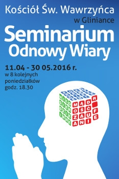 SEMINARIUM_Witek_Wilk_Glinianka.jpg