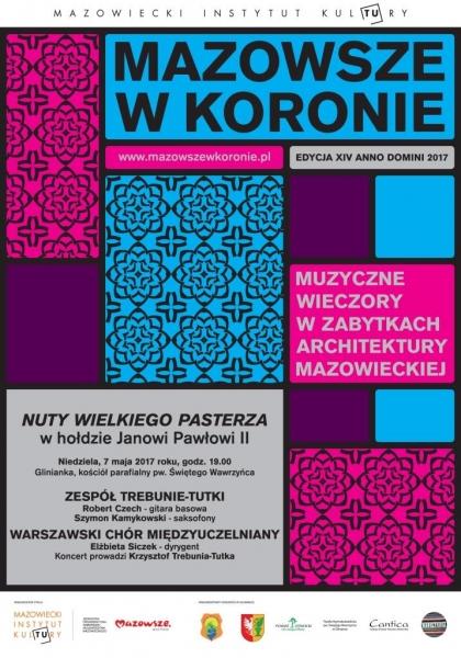 plakat_mazowsze w koronie_glinianka_mini.jpg