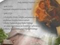 Uroczystość koronacji obrazu Matki Bożej Glinieckiej 10.09.2017