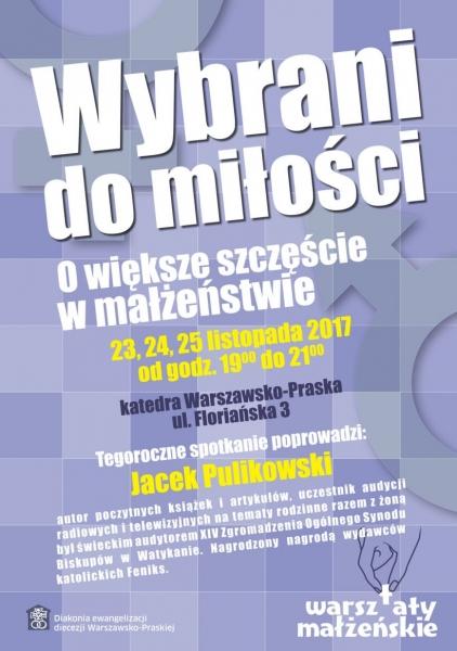 warsztaty-2017-pulikowski-820x1166