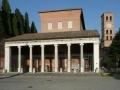 Roma_S_Lorenzo_fuori_le_Mura_GS-P1070460c
