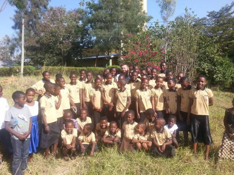 Tanzania004.jpg