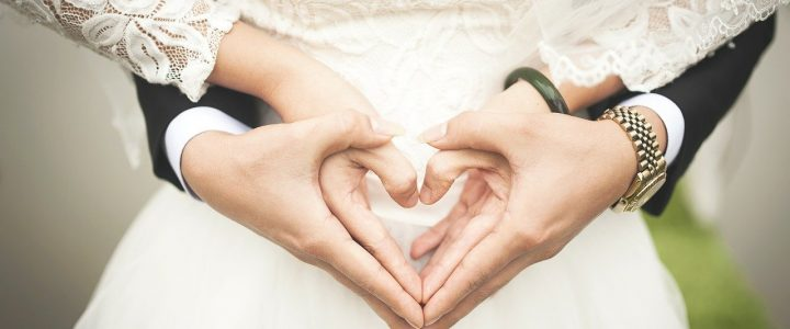 Kursy przedmałżeńskie w Internecie