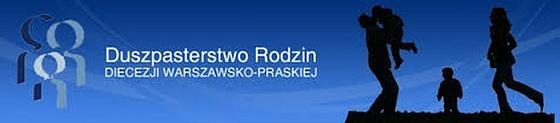 Ostatni przed wakacjami internetowy kurs przedmałżeński w Diecezji Warszawsko-Praskiej
